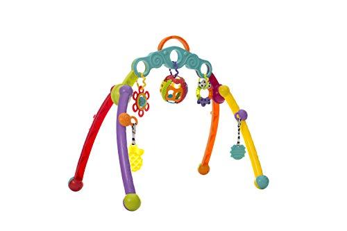 Arco de juego de plástico Playgro