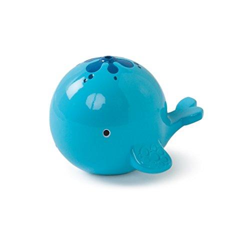 Oball 28443 juguete de baño 'ballena'