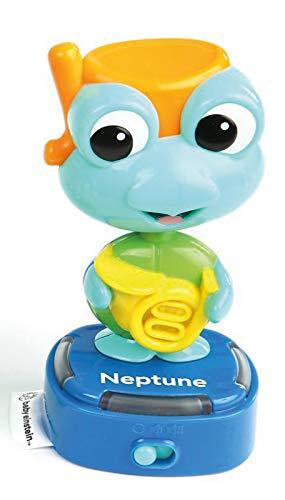 Oball Baby Einstein - rana de juguete musical Neptuno