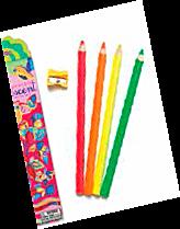 caja-de-lapices-de-colores-fluorescentes