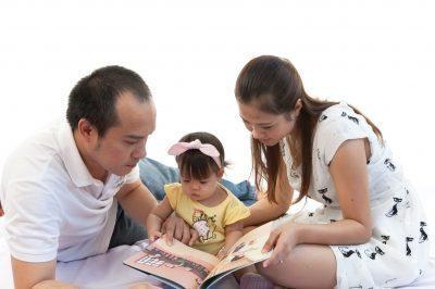 trastornos y dificultades de aprendizaje