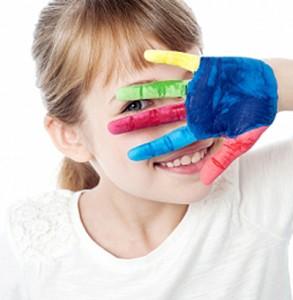 juguetes creativos en plazatoy.com