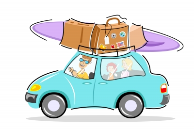 juguetes para viajar