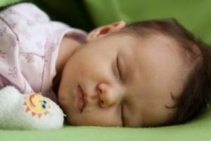 rutinas del sueño