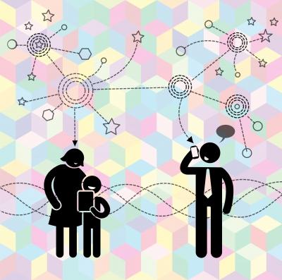 estimular habilidades de comunicacion