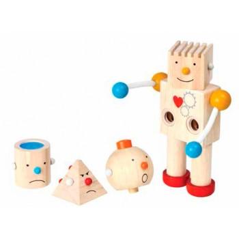 juguete para estimular el lenguaje