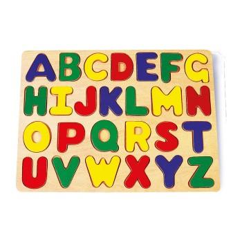 encaje-abecedario