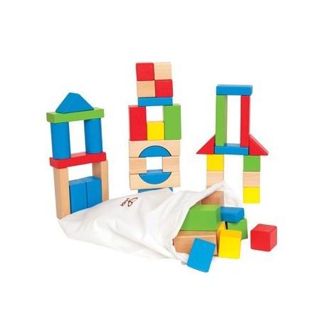 bloques-de-construccionhape