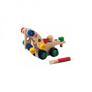 juguete-de-construccion