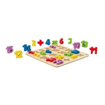 puzzle-de-numeros