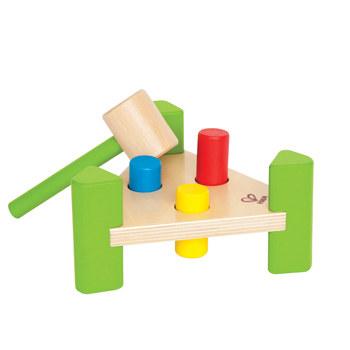elegir juguetes para nuestros hijos