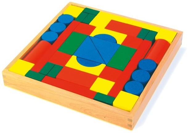 juegos de bloques