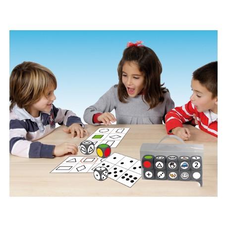 juegos educativos colaborativos