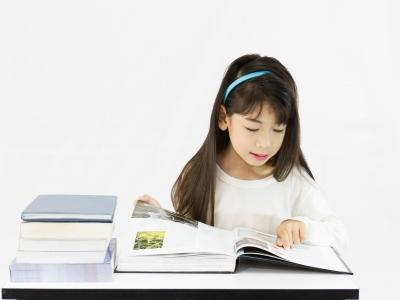 mejorar las habilidades lectoras