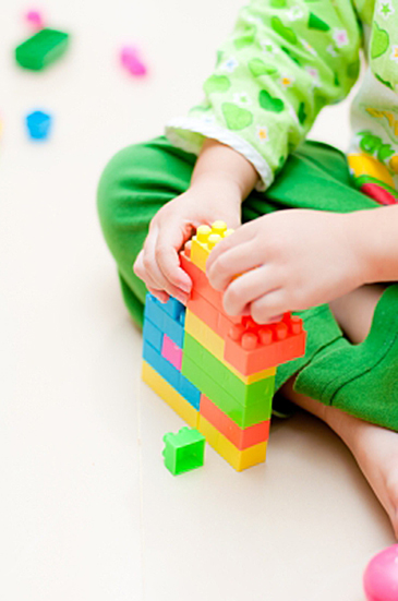 juegos y juguetes motricidad fina para niños