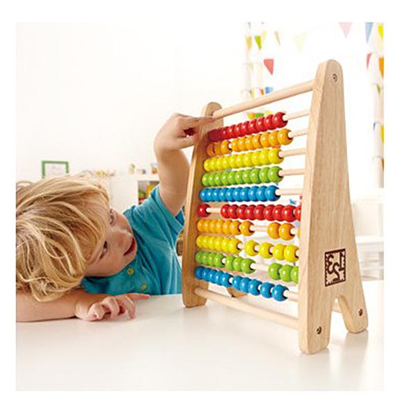 juegos para niñoscon discapacidad