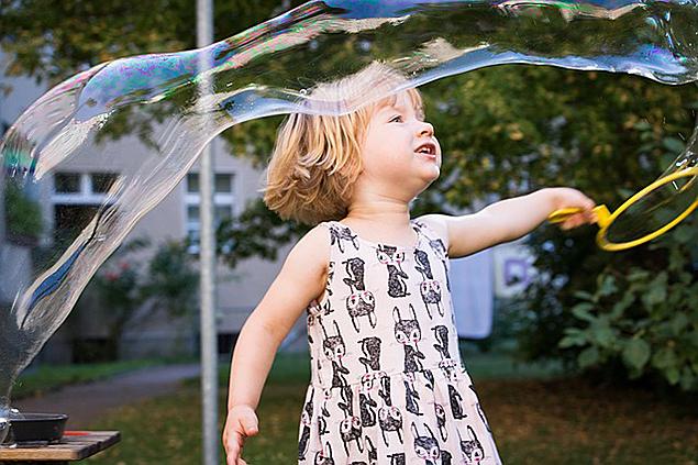 los mejores juegos para niñas y niños con los que ampliar su vocabulario