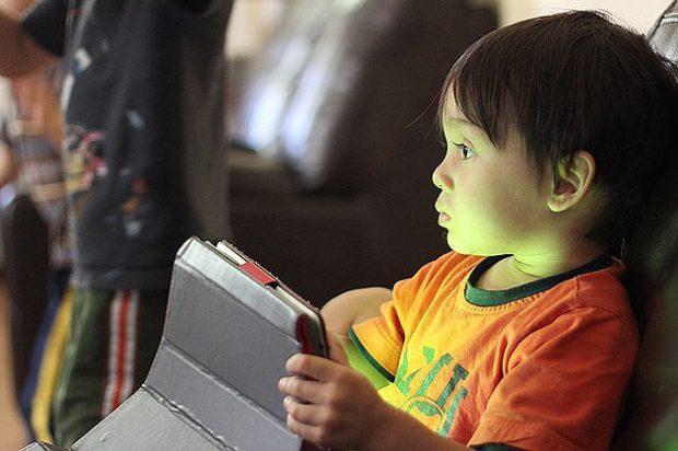 aprendizaje online
