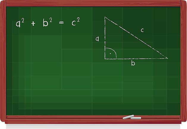 problemas de aprendizaje de matematicas