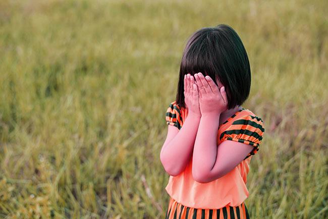 sicomotricidad de niños pequeños