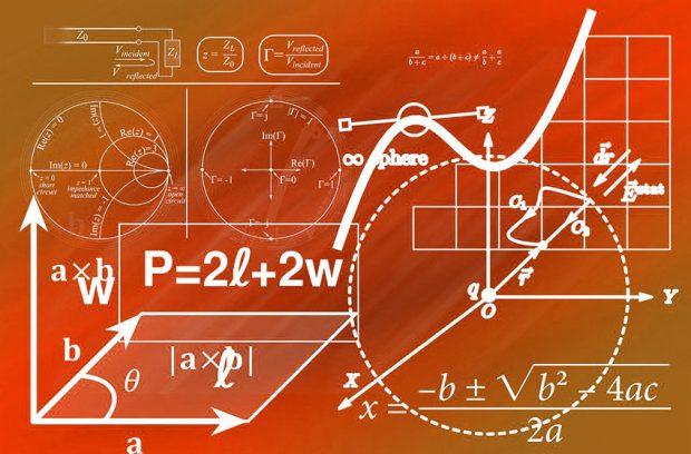 dificultades de aprendizaje de las matematicas
