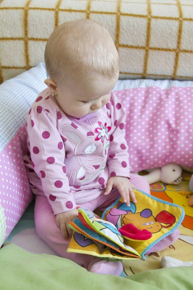 juegos educativos para bebes