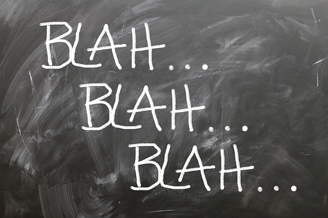oraciones y frases utiles