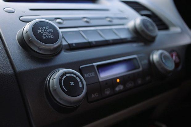 cd de auto