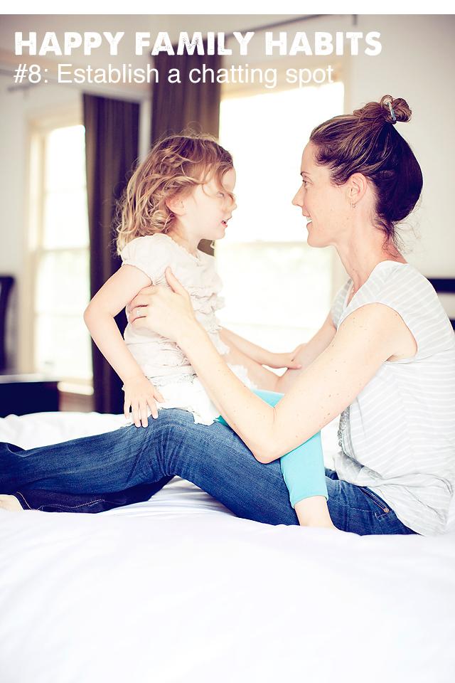 enseñar a su hijo jugando