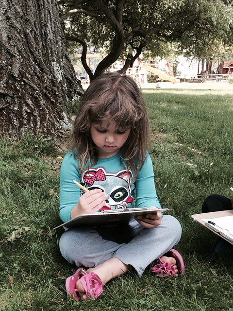 desarrollo cognitivo en la primera infancia