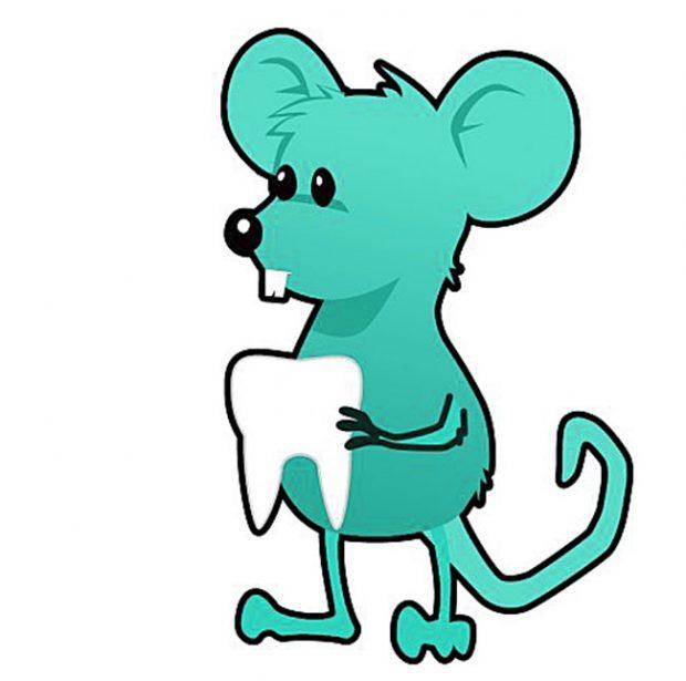 ratoncito perez