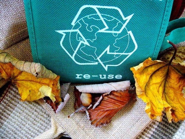articulos reutilizables