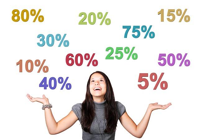 comparar precios para la frugalidad