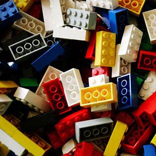 juguetes de construccion