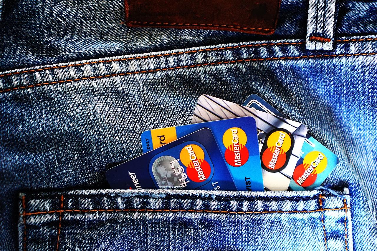 dinero y adolescencia