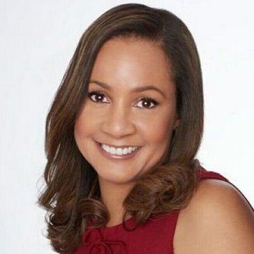 Regina Davis Moss, PhD: La enfermedad mental es un problema de salud pública – MD Magazin