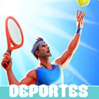 juegos online de deportes