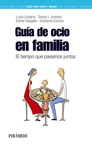 guia de ocio para familias