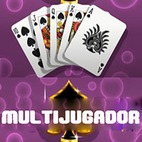 multijugador