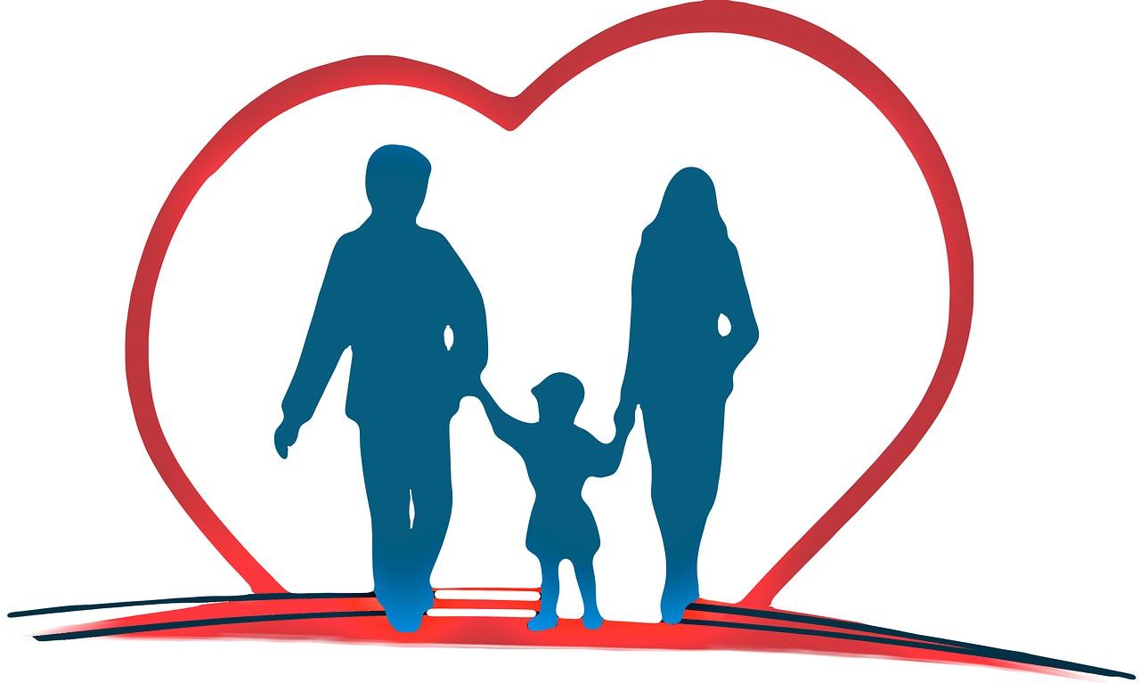 seguros medicos para la familia