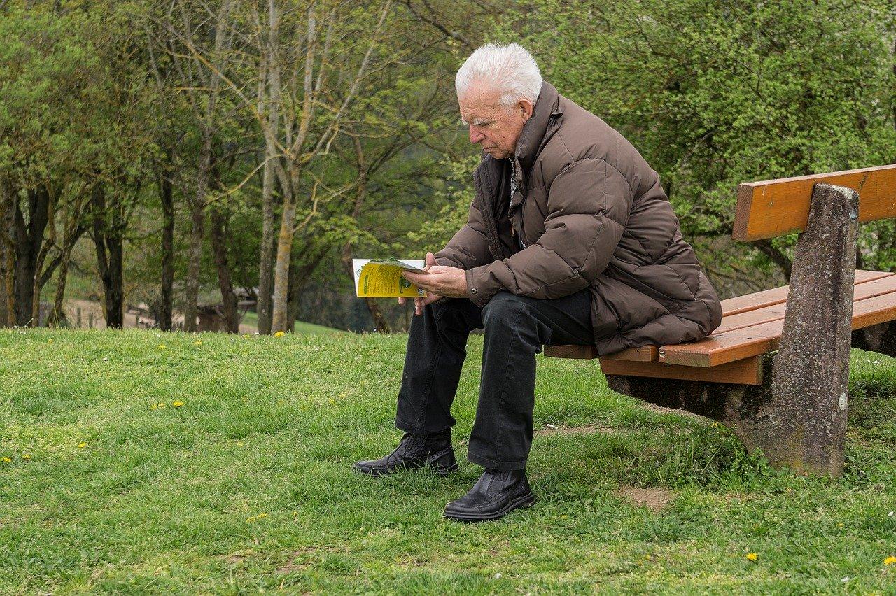 abuelos y jubilacion frugal