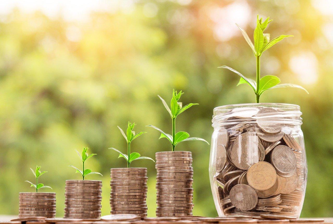 maneras y formas de ahorrar dinero