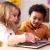 ¿Qué es el aprendizaje combinado o blended learning?