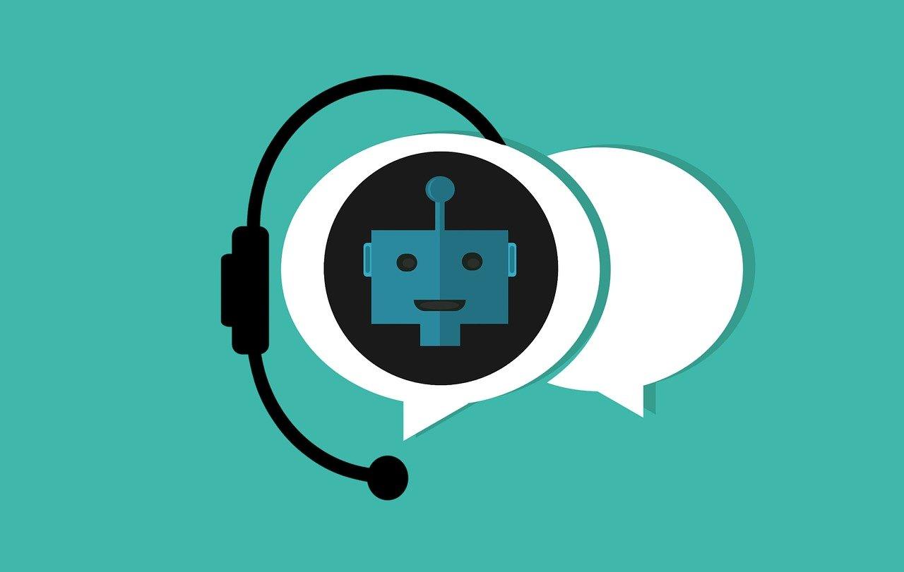 negocios de chatbot