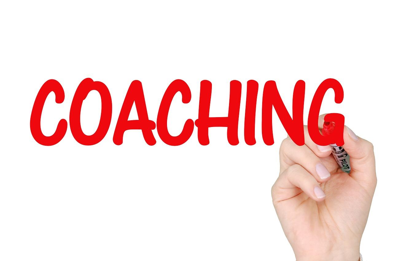 empresas de coaching