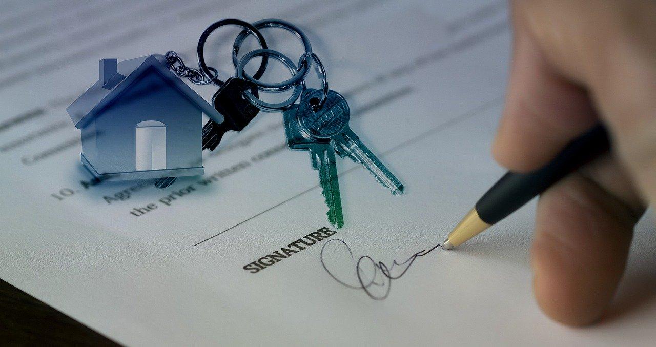 ventas e inversion inmobiliaria