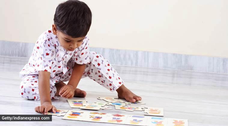 juegos para aprender a leer