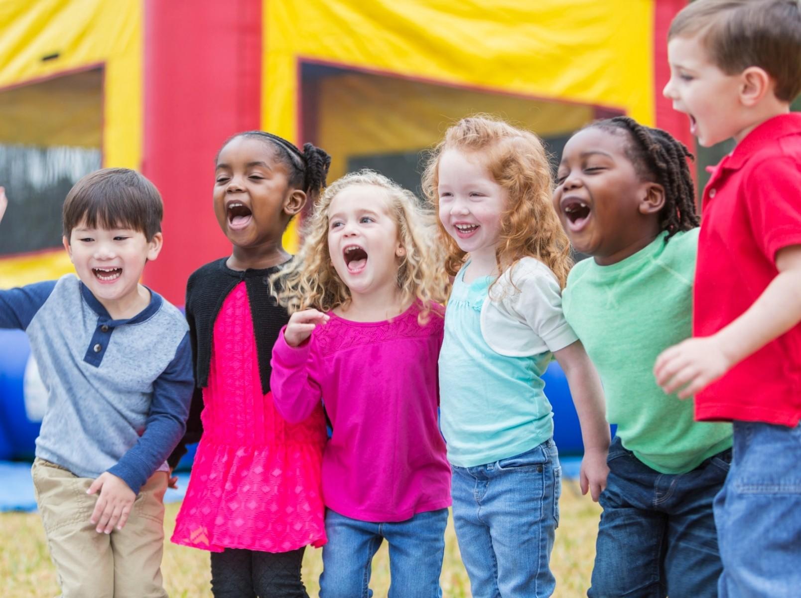 Los cinco mitos comunes sobre la educación inclusiva