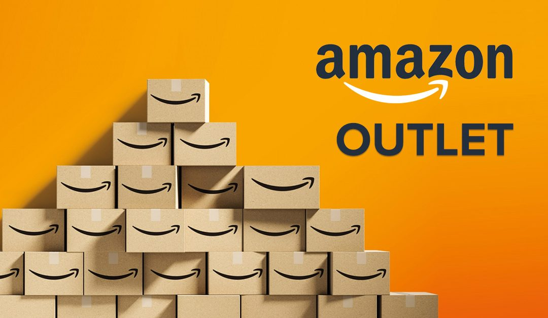 outlet juguetes amazon