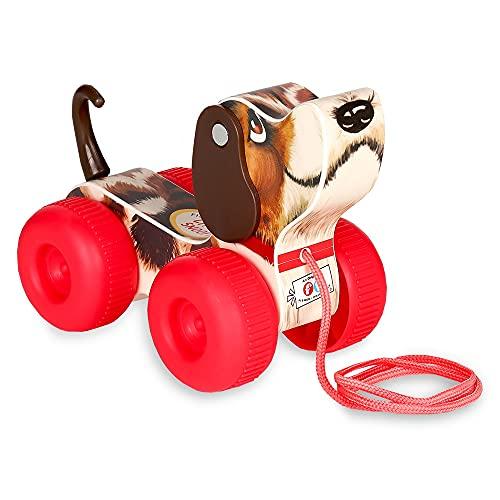 juguete popular